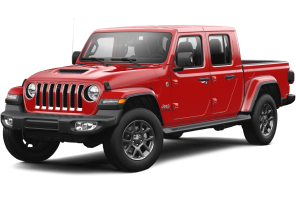 https://www.jeep.lu/content/dam/jeep/crossmarket/model/gladiator/jeep_gladiator_296x197.png